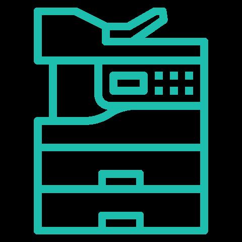 Photocopier & Fax Service